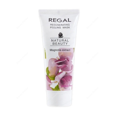 regal-peeling-mask-regenerating