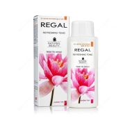 regal-refreshing-tonic