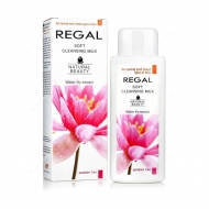 regal-soft-cleaning-milk