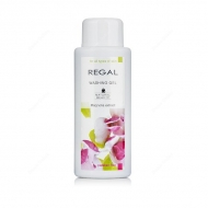 regal-washing-gel-antibacterial