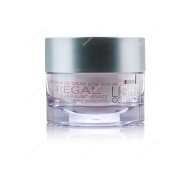 rega-light-control-whitening-day-cream--33