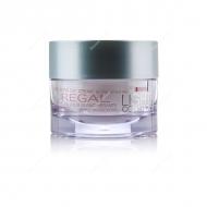 rega-light-control-whitening-day-cream--33