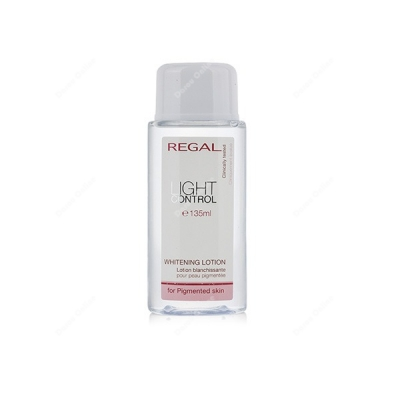 regal-whitening-lotion-pigented