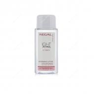 regal-whitening-lotion-pigented