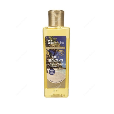 miss-eden-Tanning-Argan-Oil