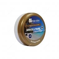 Tanning-Argan-Wax