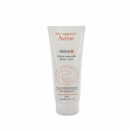 Akerat-10-body-cream