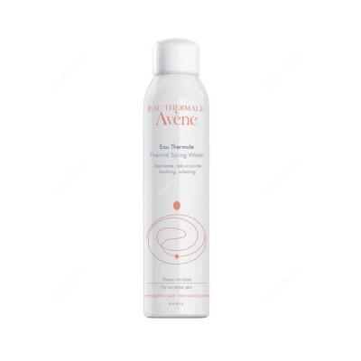 avene-thermal-spring-water-spray