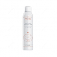 avene-thermal-spring-water-spray