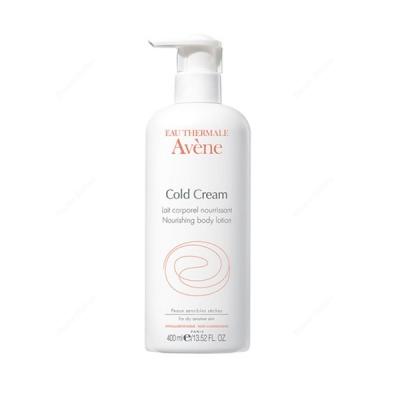 Cold-Cream-body-lotion