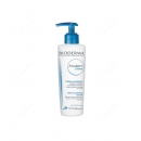ATODERM-CREAM-200ML