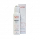 AVENE-gentle-milk-cleanser