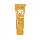 PHOTODERM-MAX-TINTED-DOREE-CREAM