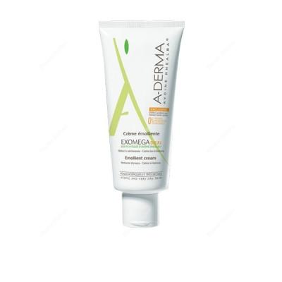 EXOMEGA-DEFI-cream