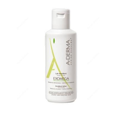 EXOMEGA-lotion