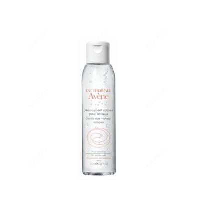 avene-Gentle-eye-make-up-remover