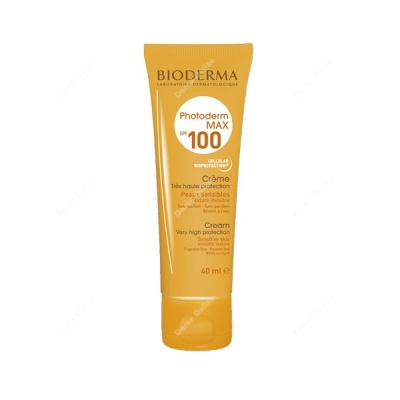 PHOTODERM-MAX-CREAM-SPF100
