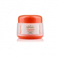 regal-anti-stretch-mark-body-cream--48
