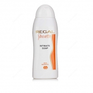 regal-intimate-soap-with-bisabolol--47