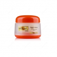 regal-night-cream-honey-and-milk-extracts--50