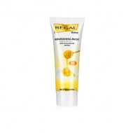 regal-nourishing-mask-honey-and-milk--51