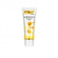 regal-nourishing-mask-honey-and-milk--51