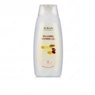 regal-shower-gel-milk-with-honey--53