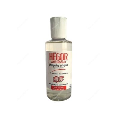 hegor-Anti-Lice-Shampoo