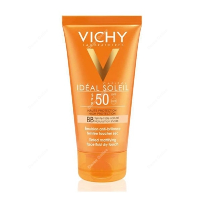 dry-touch-fluid-spf-50-BB
