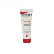 Betacade-Psoriasis-Cream