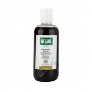 Cade-Oil-Shampoo