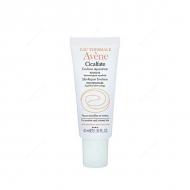 Cicalfate-emulsion