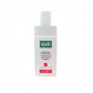 Climbazole-150-Shampoo