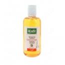 Cedar-Essence-Shampoo