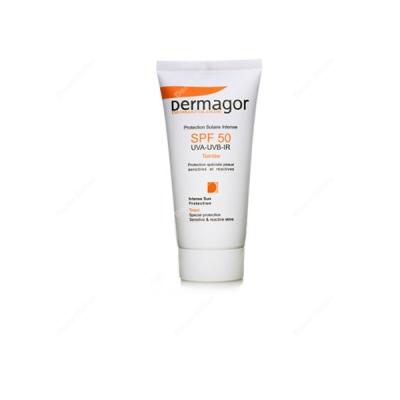 Sunscreen-Cream-SPF50