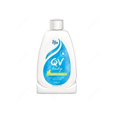 gentle-wash-baby-250