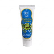 ego-QV-Kids-Cream-100