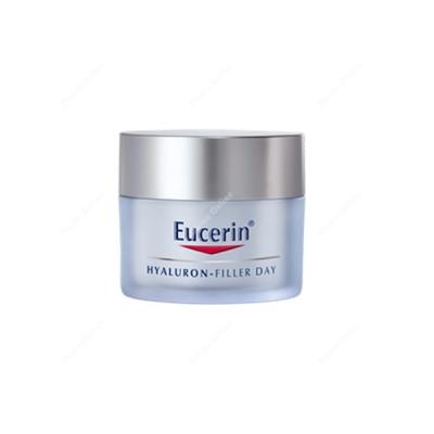 Hyaluron-Filler-Day-Cream-SPF15-50