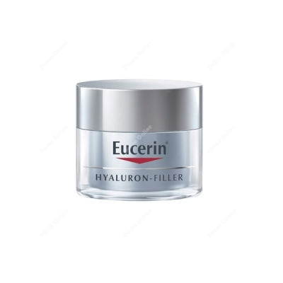 hyaluron-filler-night-cream-50