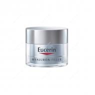 hyaluron-filler-night-cream-50
