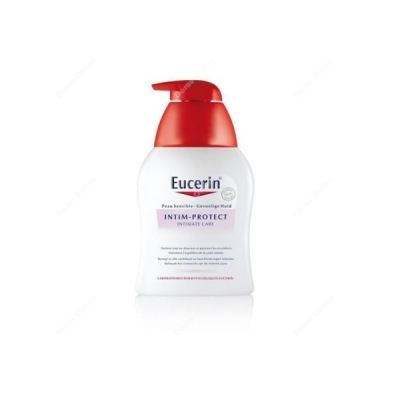 Intim-Protect-Cleansing-Lotion-250