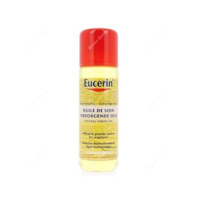Natural-Caring-Oil-(Vergeture)-125