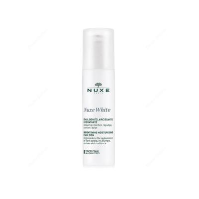 nuxe-white-emulsion