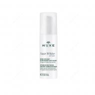 nuxe-white-serum