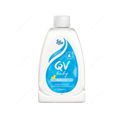 QV-Baby-bath-oil