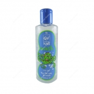 Ego-QV-Kids-Wash-200mL