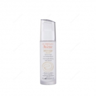Avene-Sérénage_serum