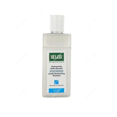 Silicium-Organic