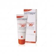Sunscreen-Emulsion-SPF20