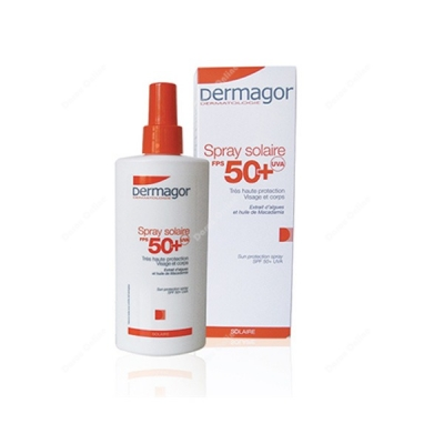 Sunscreen-Spray-SPF50+